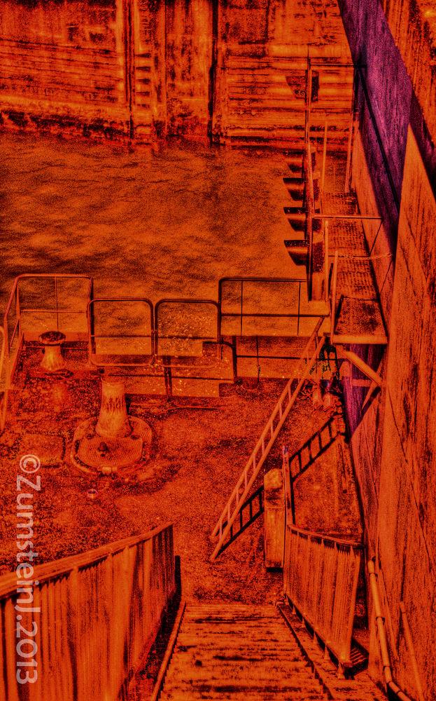 02122013-DSC_0016 by Zumstein Jacqui