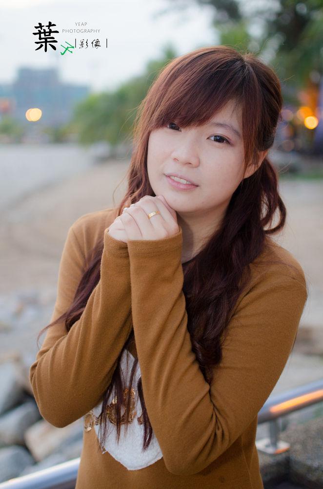 DSC_4370 by Chun Siang Yeap