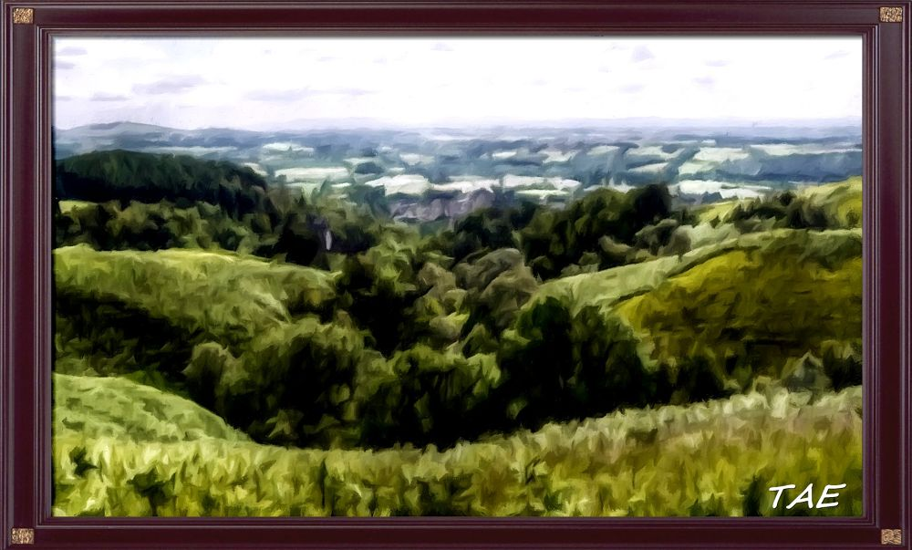 castlehills by ThomasEichmann