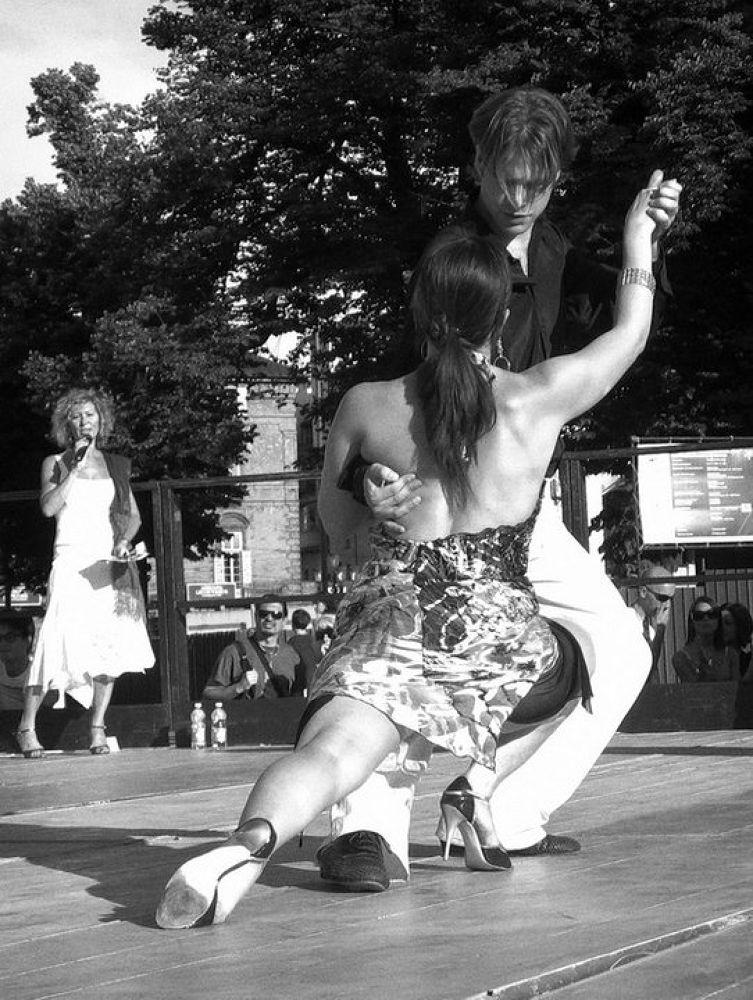 Tango Torino (25) by NewsEventsTurin