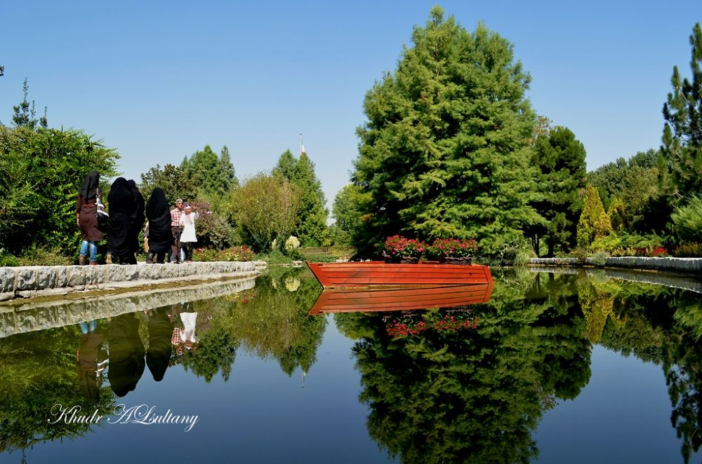 DSC_0242 by khudralsultany