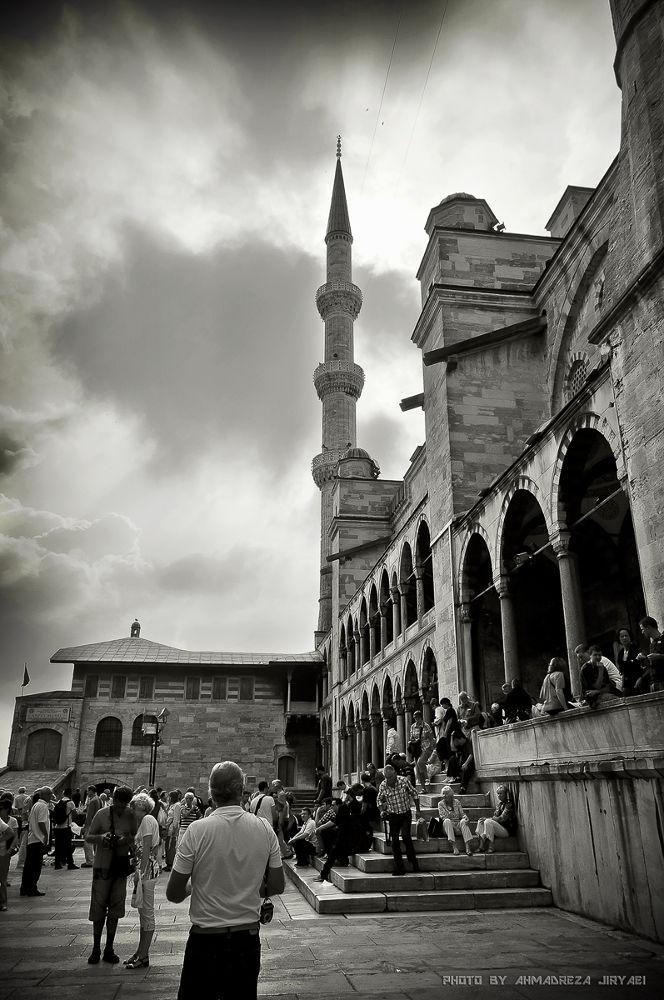 DSC_1475 by ahmadreza nikazar