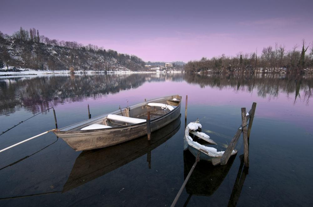 Photo in Random #lake #paesaggio