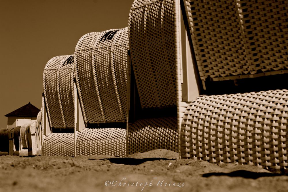 beach baskets by great_57