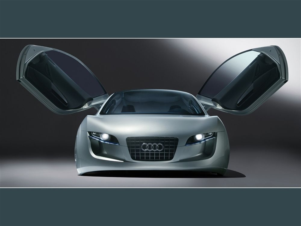 Audi-RSQ-Concept-007 by carsfan