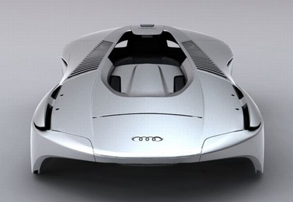 exo-audi-human-powered-concept_fXbKd_5965 by carsfan