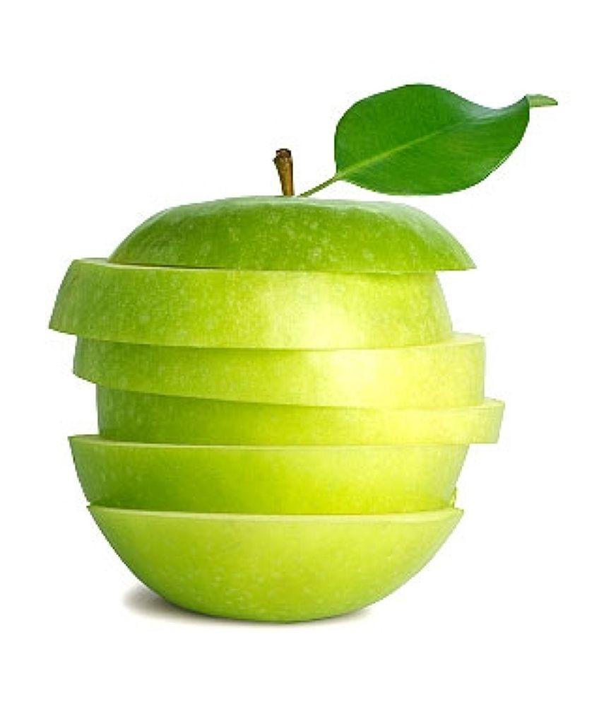 Photo in Random #apple