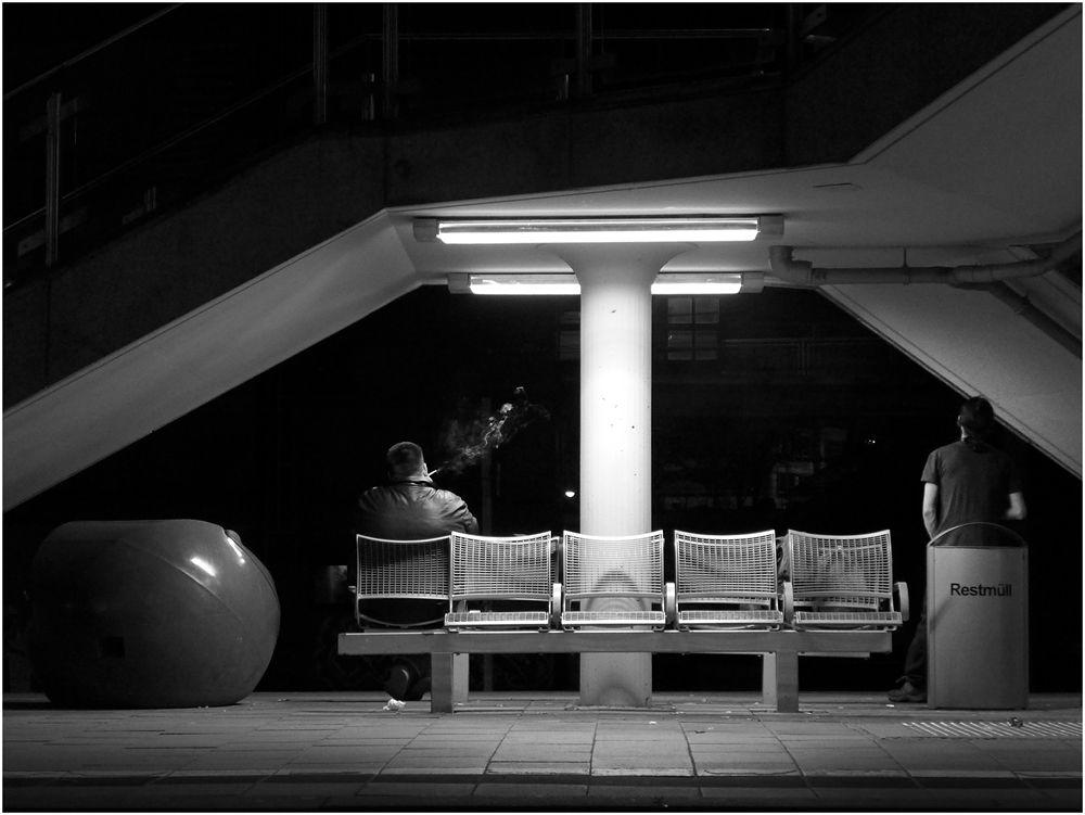 mo|men|tos by mario steigerwald