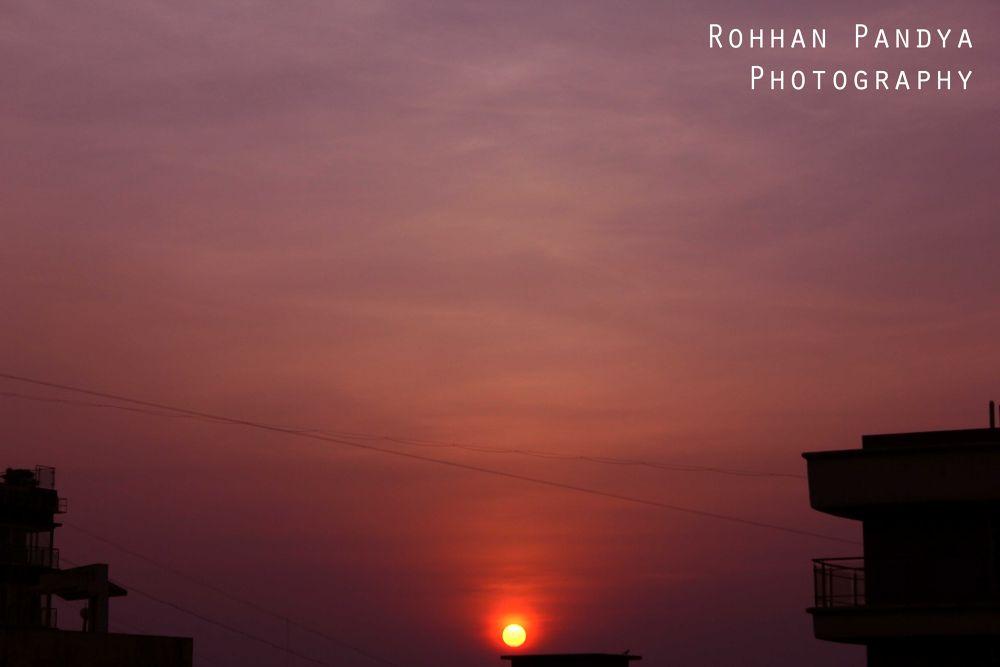 IMG_1637 by rohhanpandya