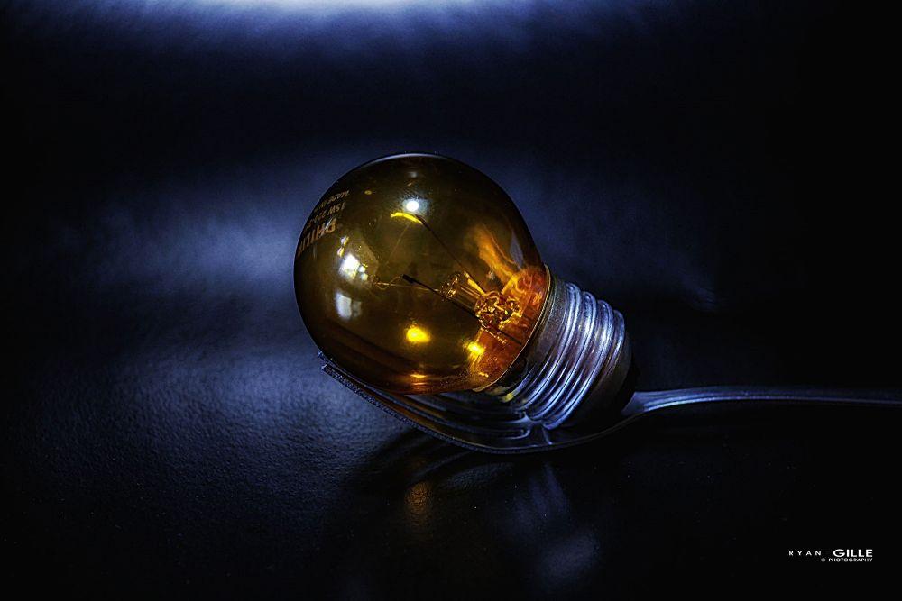 Bulb by Hawk Eye