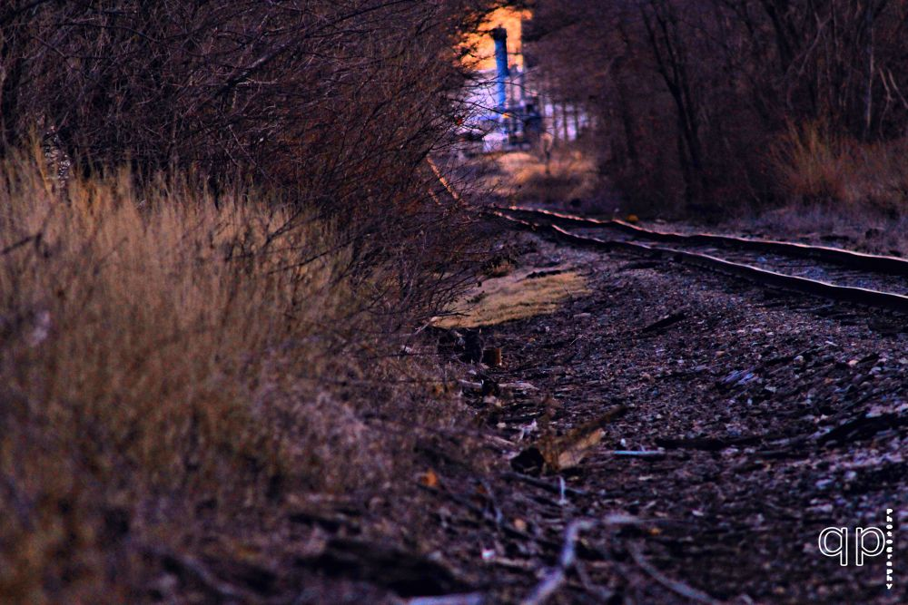 RailroadtoNCRA#2 by pictureperfectphotote