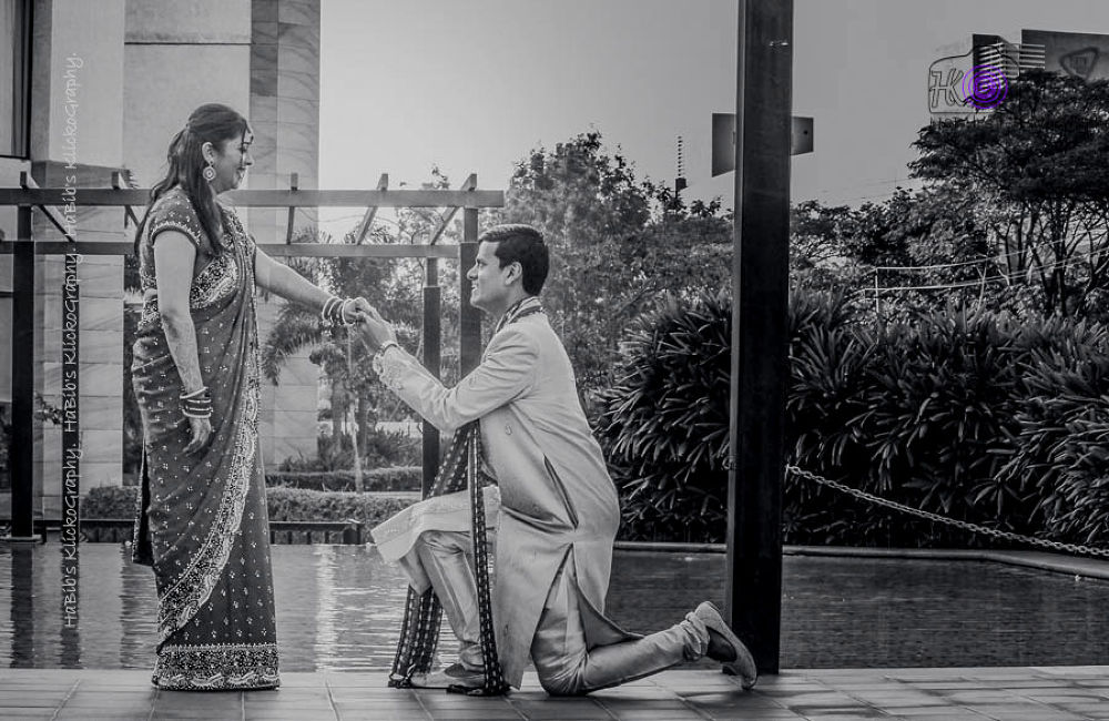 Proposal by HaBib's KlickoGraphy