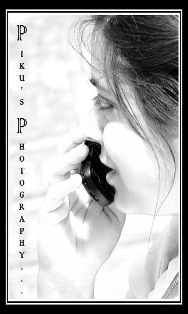 PKD_4206 by pikudey