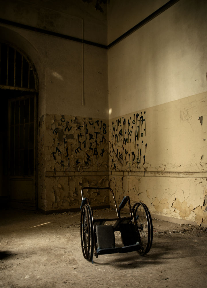 _MG_3540 by Elena Bellotti