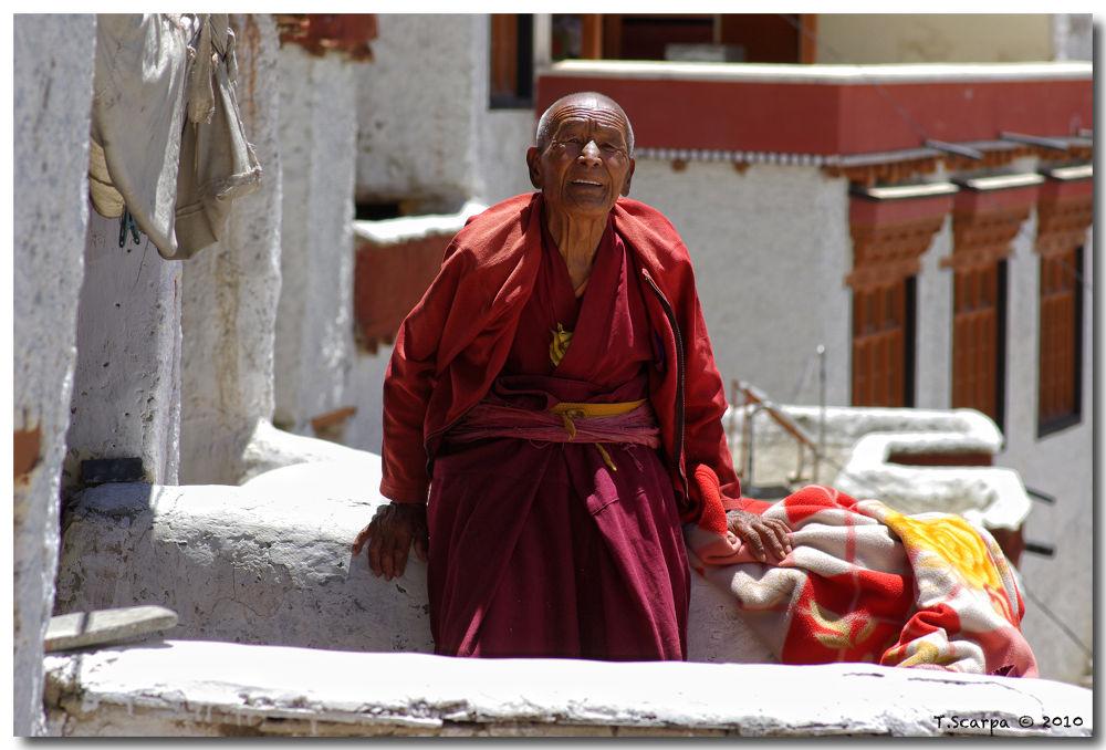 201006 Ladakh by Thibaud Scarpa
