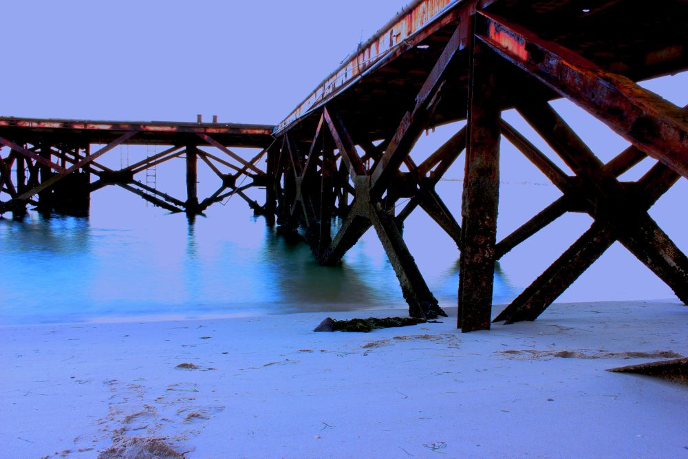 IMG_3104 by miguel alonso
