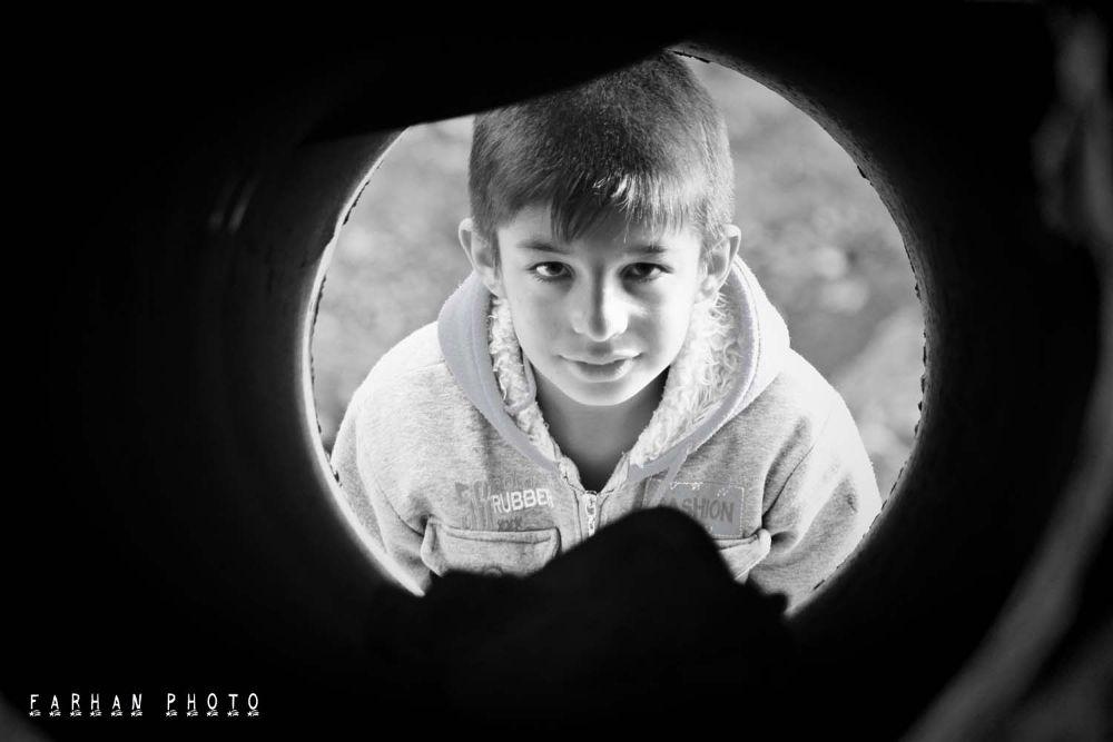 لللق by Farhan Cameraman