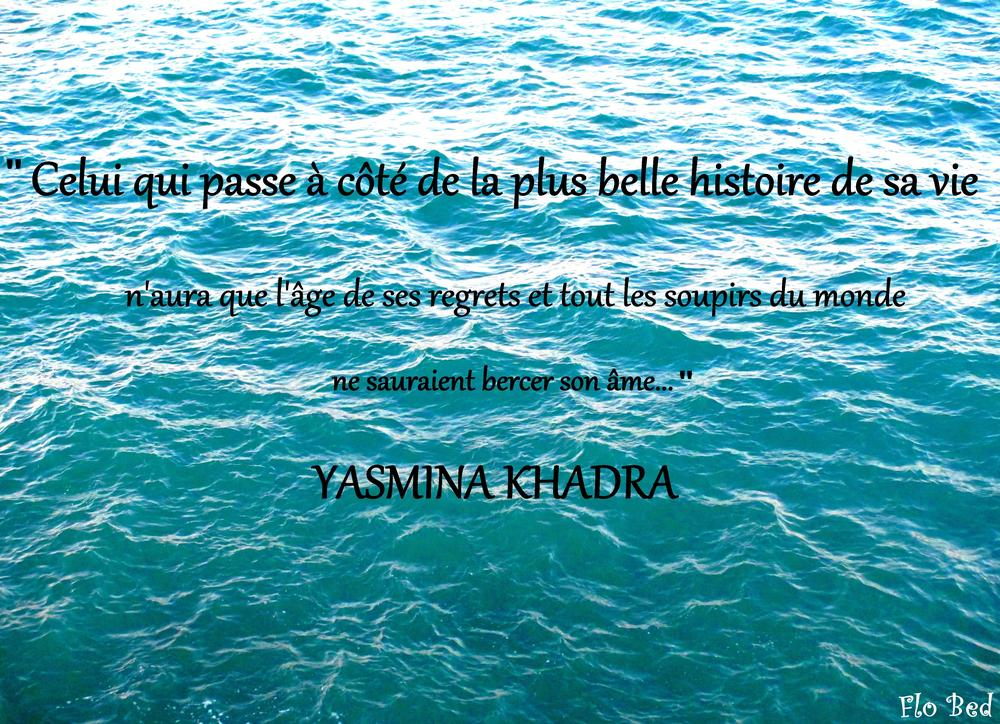 Photo in Abstract #auteur #ce que le jour doit à la nuit #yasmina khadra