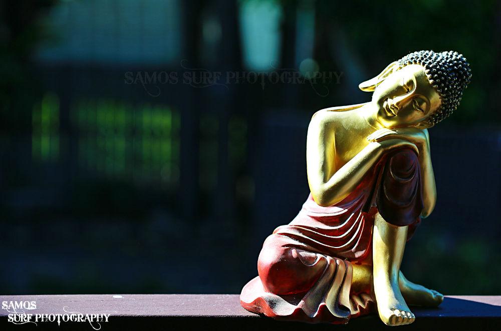 PEACE by Samos Surf Photography
