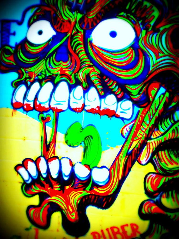 IMG_0912.JPG grafitis en zaragoza by angelgarcia