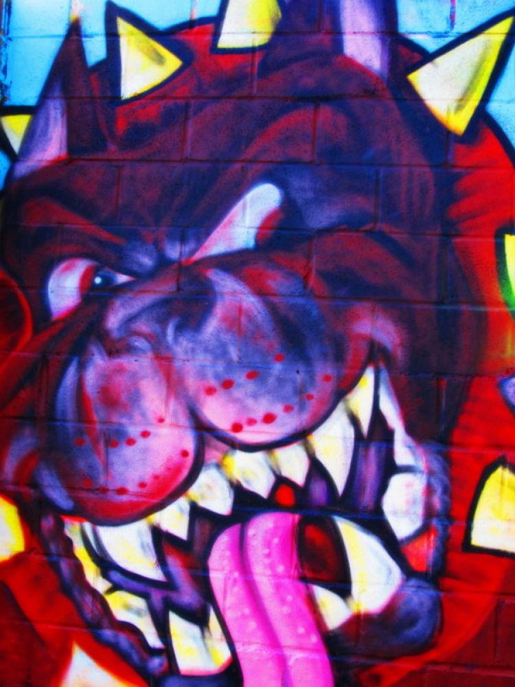IMG_0917.JPG  grafitis en zaragoza by angelgarcia