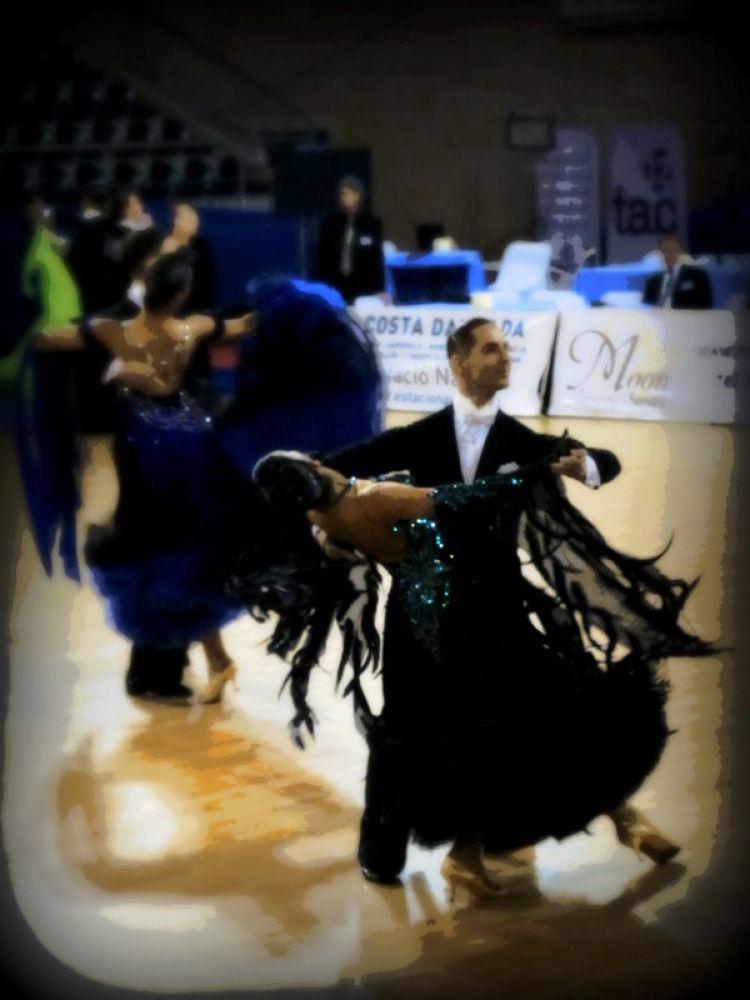 IMG_8432  bailes by angelgarcia