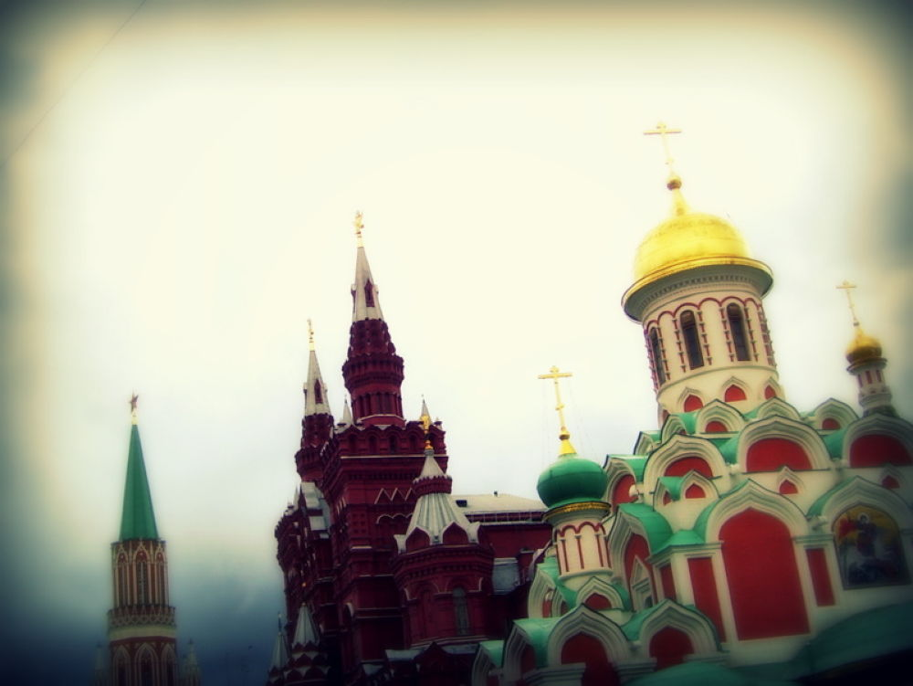 rusia2 402 by angelgarcia
