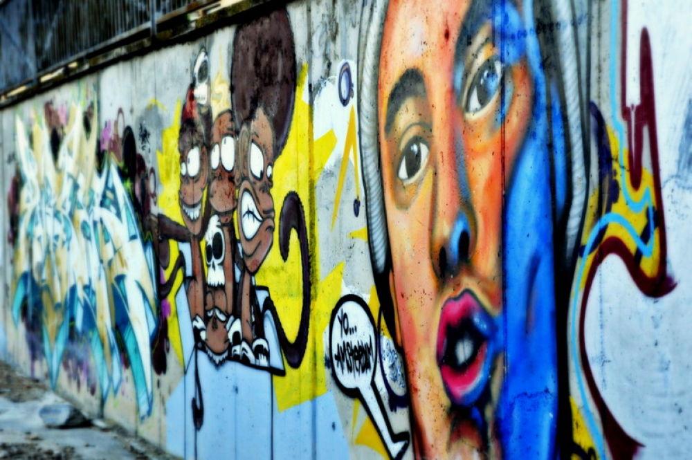 _DSC0010  grafitis en zaragoza by angelgarcia