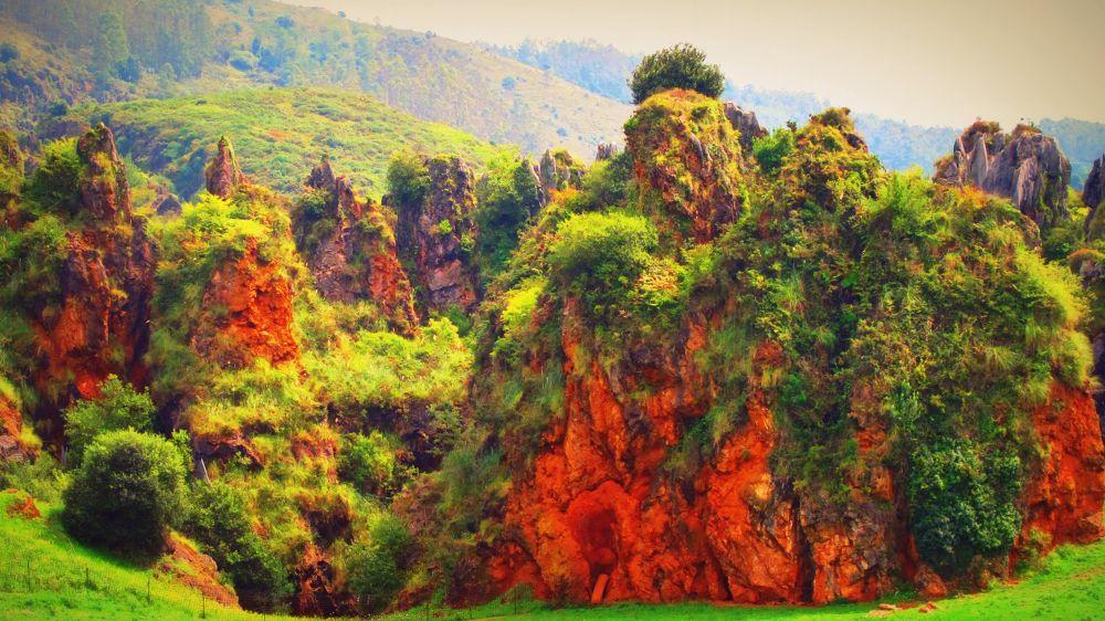 IMG_3372cabarcenos santander by angelgarcia