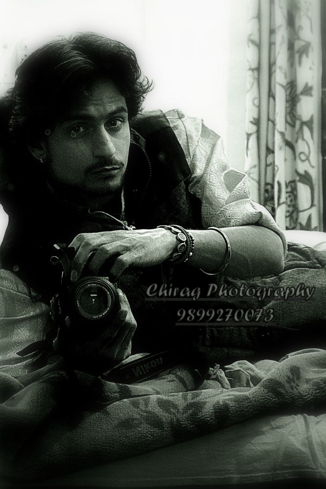 chirag Photography by chiragkaul04