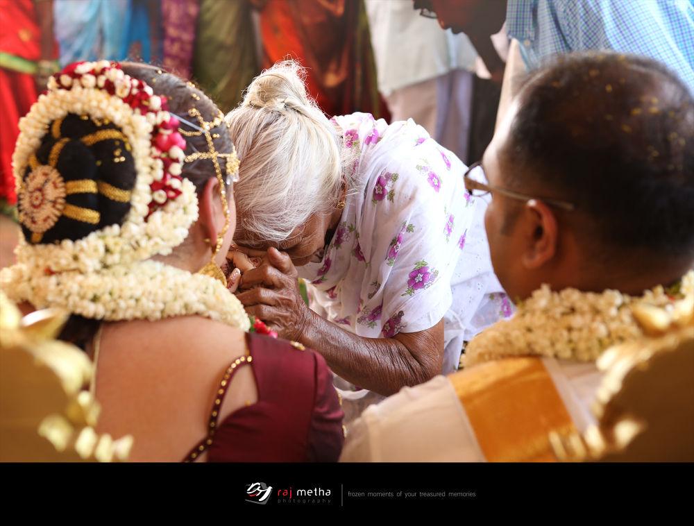bless by raj metha photography