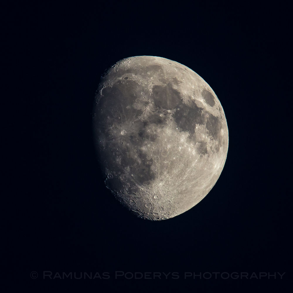 2013.06.19 by ramunasxpro