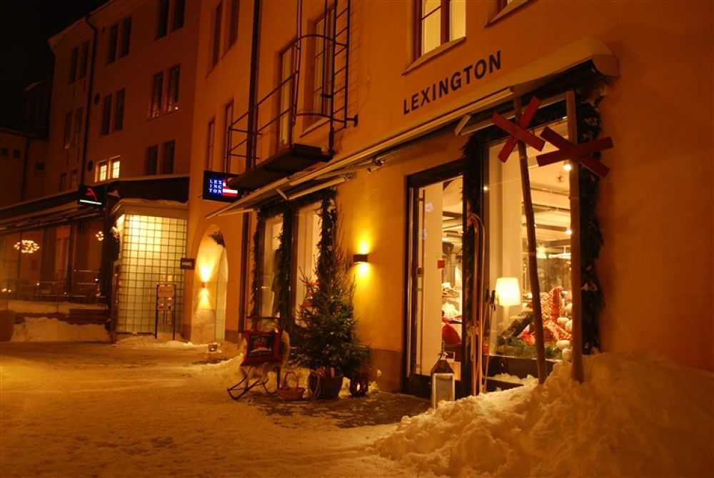 Photo in Random #i #vinter #knäppingsborg