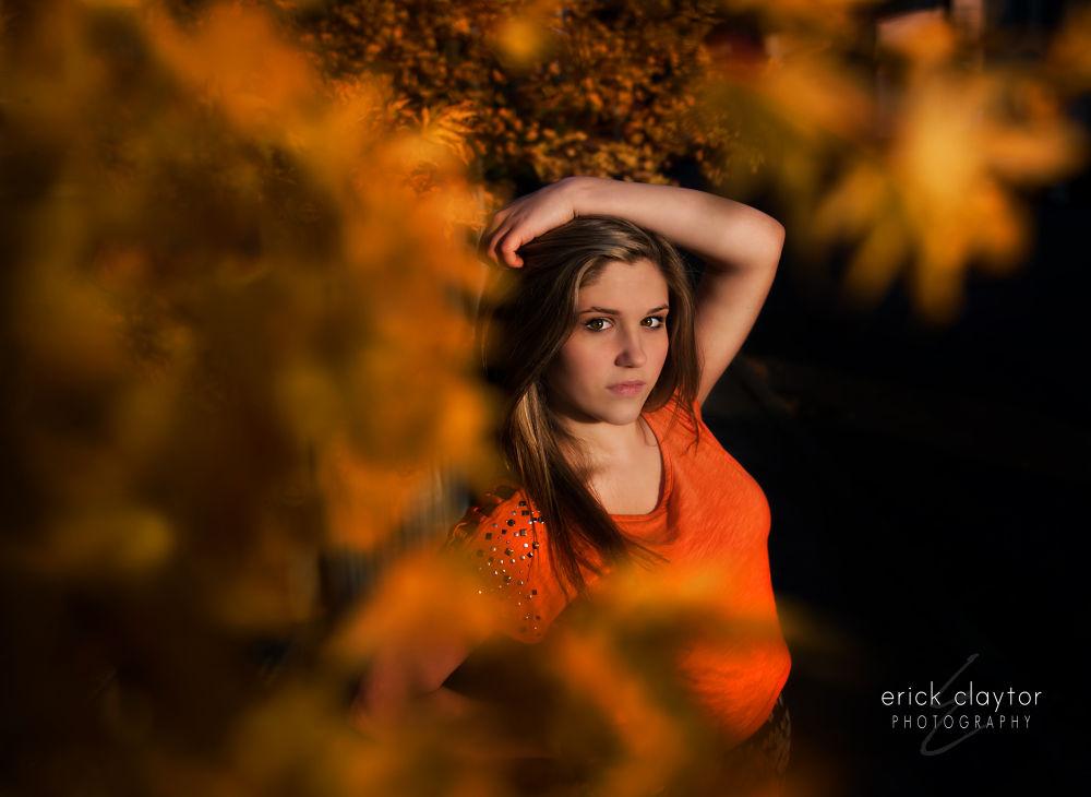 by erickclaytorphotography