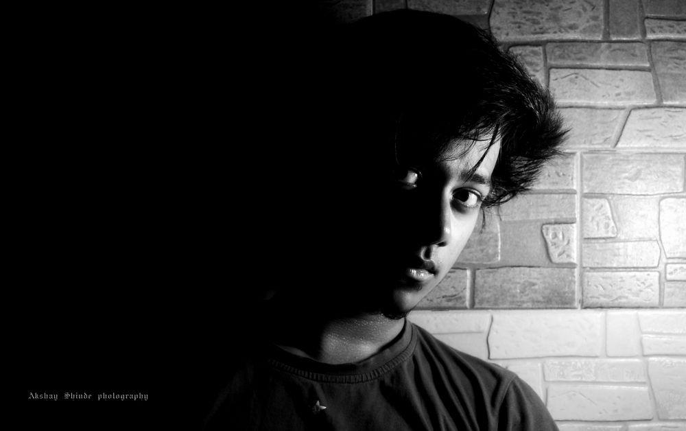 DSC_0074.JPG by Akshay Shinde