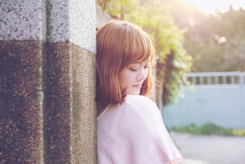 beloved her by PH Ch