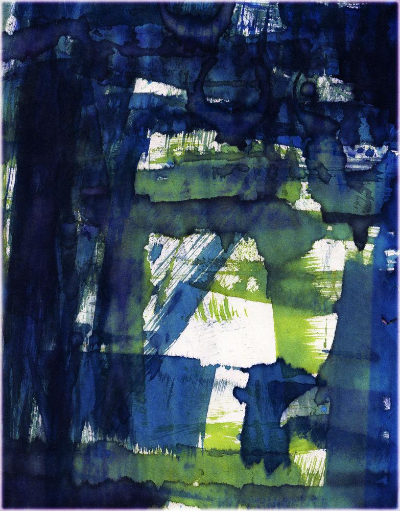 cyano 1 by jackbarnosky