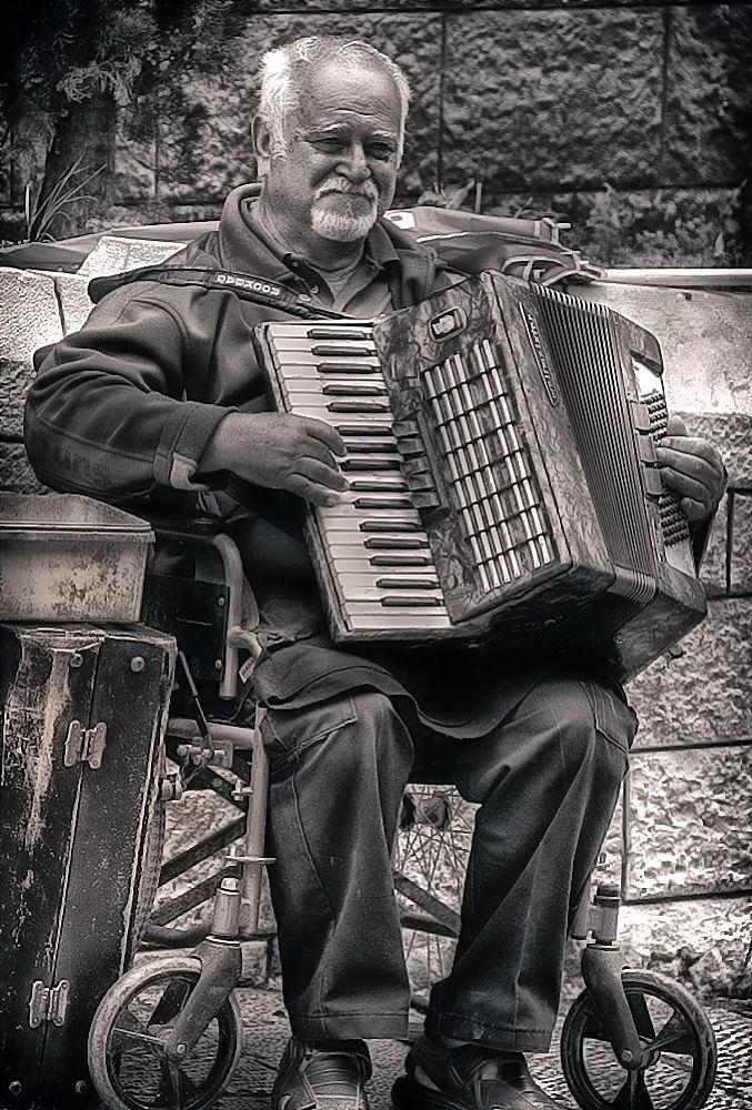 street play by zbych41