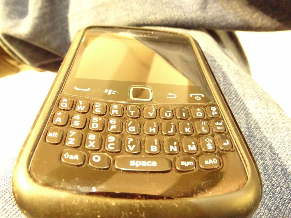 DSC00034 by Vikrant