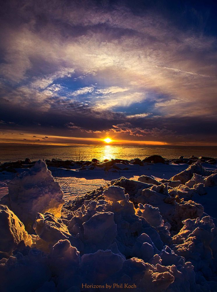 Winter Break Fb.jpg by PhilKoch
