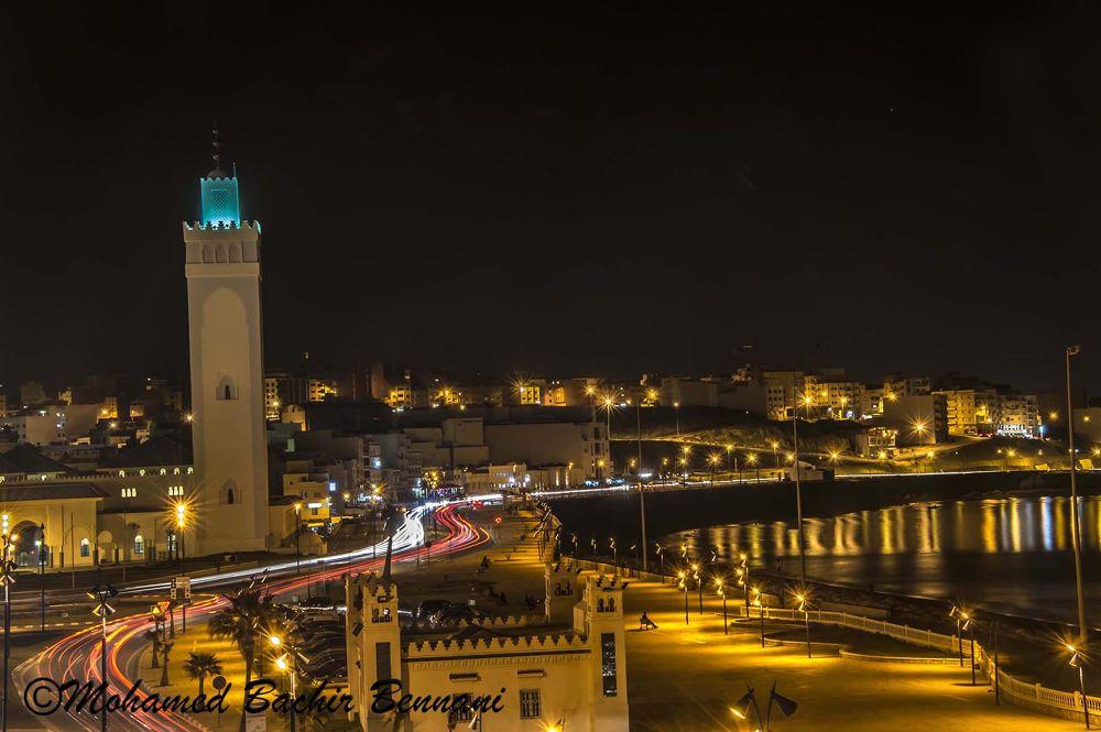 _DSC1556 by MohamedBachirBennani