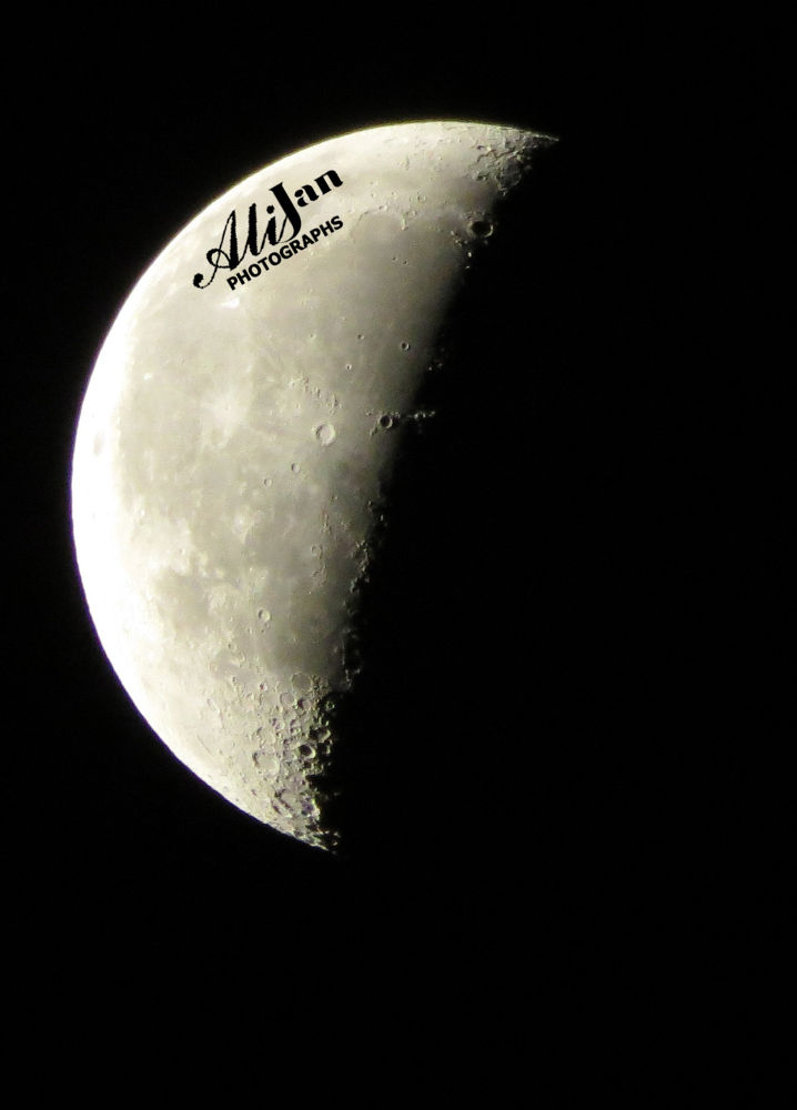 IMG_3347 by Ali Bukhari