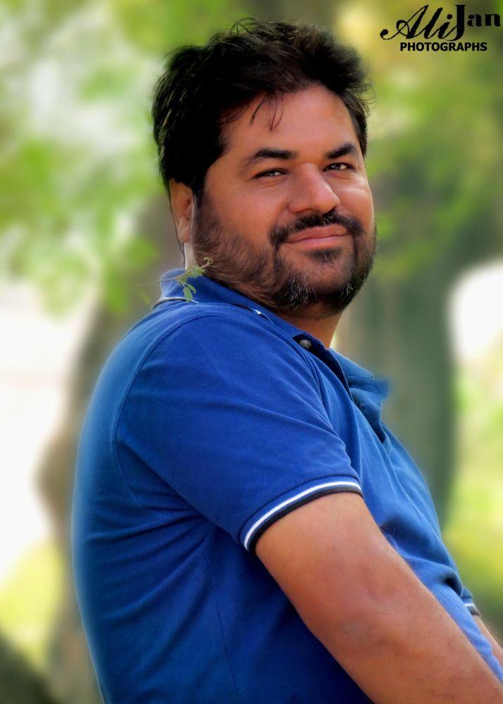 IMG_6630 copy by Ali Bukhari