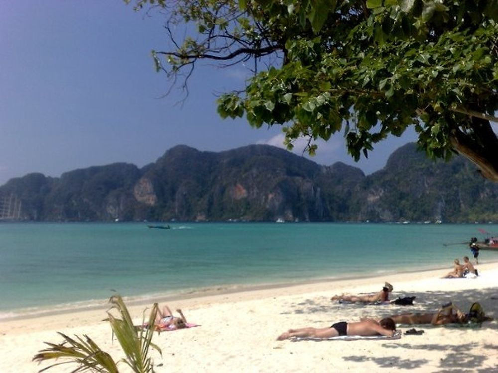 thailand_0010 by johanfromsweden