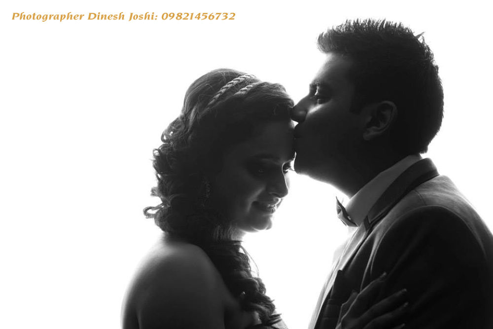 DJ 07 by Dinesh Joshi (DJ)
