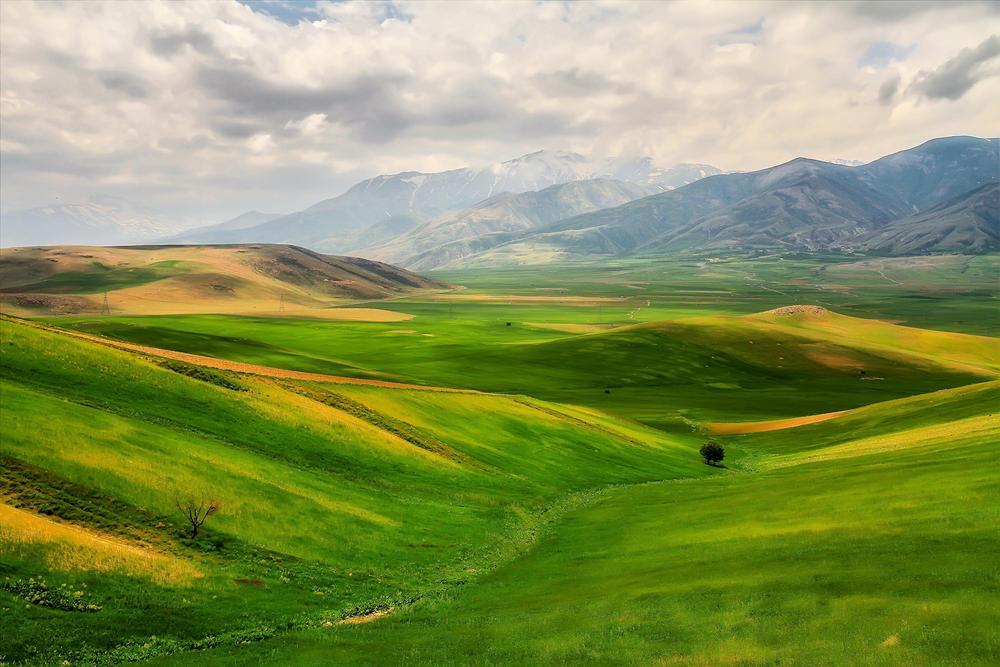 بهشت کوچک زمینی 2 by kavoshihs