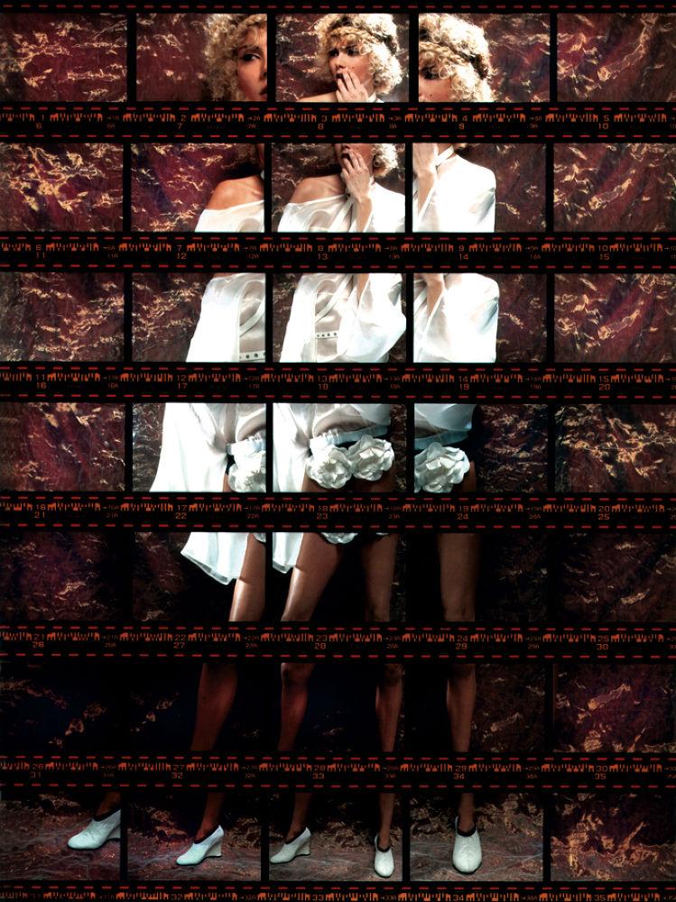 17---DavidZanes by DavidZanes