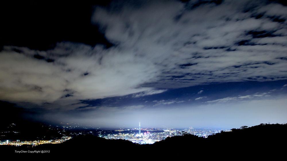 2012.12.13.7 by TonyChen