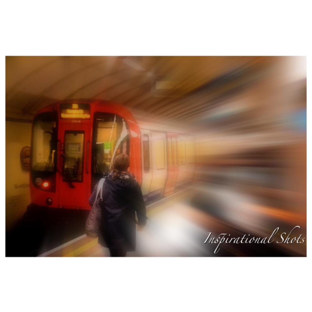 IMG_5691 by InspirationalShots