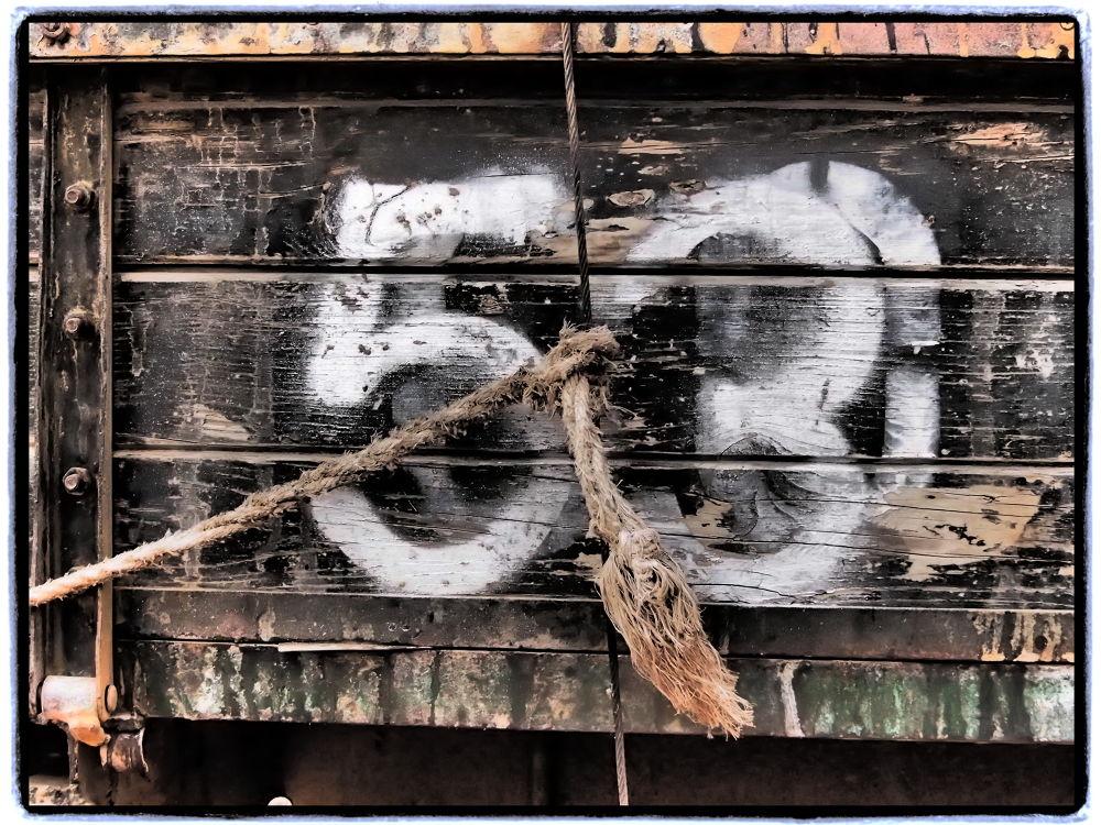 Russian Zil Truck by Jfunk